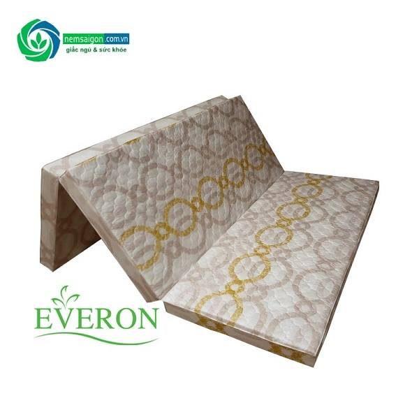 Nệm Bông Ép Everon Padding 1